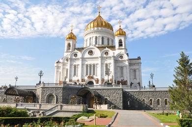 духовный сбор казачества